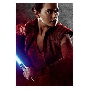 Star Wars. Размер: 45 х 65 см